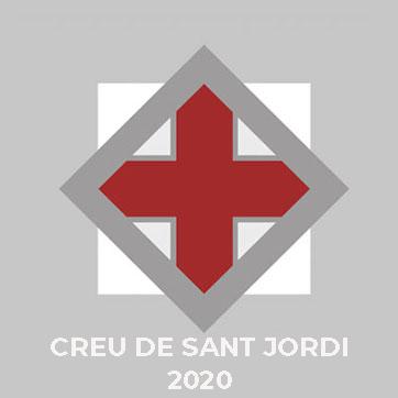 creu-sant-jordi
